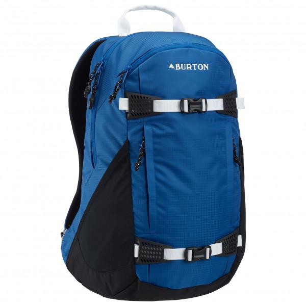 Burton - Day Hiker 25L - Daypack