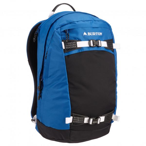 Burton - Day Hiker 28L - Dagsryggsäck