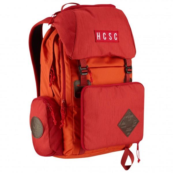 Burton - HCSC Scout Pack 26L - Daypack