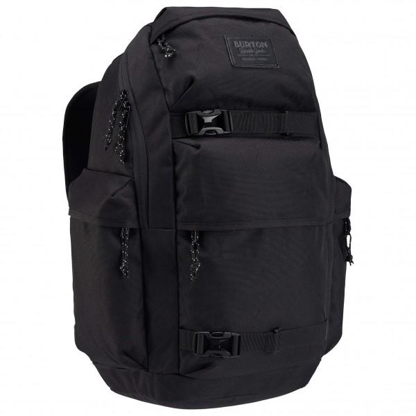 Burton - Kilo Pack - Daypack
