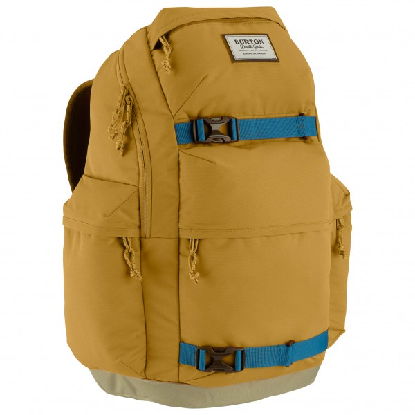 Burton - Kilo Pack Twill - Dagsryggsäck