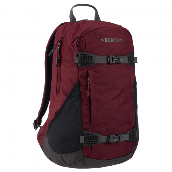 Burton - Women's Day Hiker 25L - Daypack