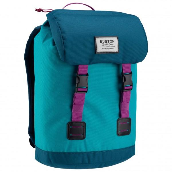 Burton - Youth Tinder Pack 16L - Daypack