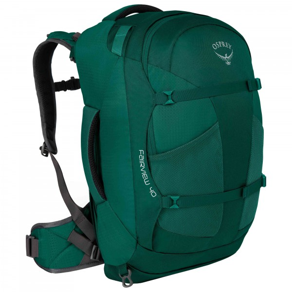 Osprey - Fairview 40 - Travel backpack