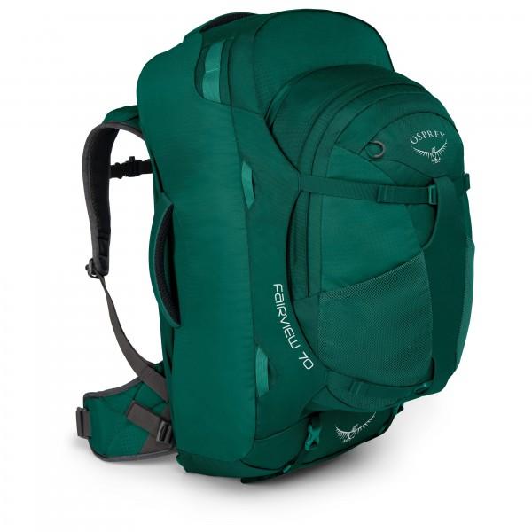 Osprey - Fairview 70 - Travel backpack