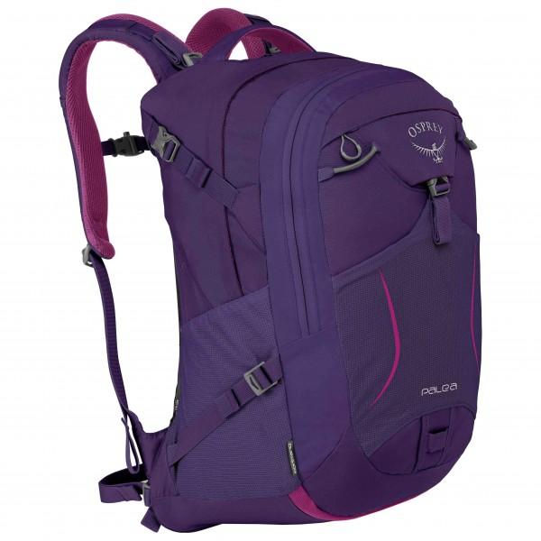 Osprey - Palea 26 - Dagsryggsäck