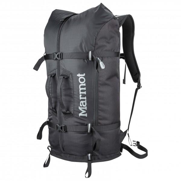 Marmot - Rock Gear Hauler - Climbing backpack
