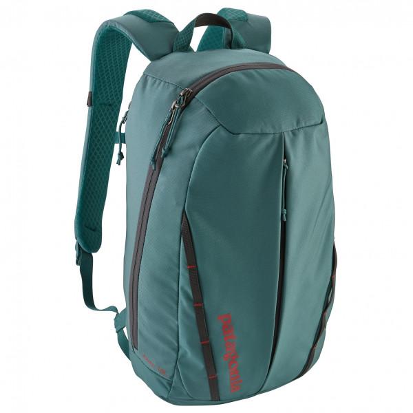 Patagonia - Atom Pack 18L - Daypack
