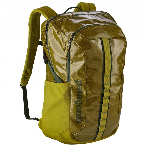 Patagonia - Black Hole Pack 30L - Daypack