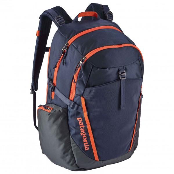 Patagonia - Paxat Pack 32L - Daypack