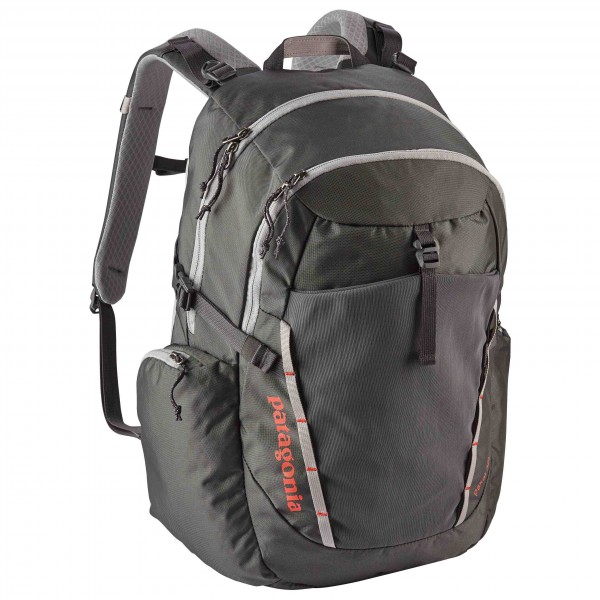 Patagonia - Paxat Pack 32L - Dagstursekk