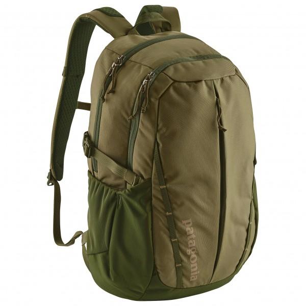 Patagonia - Refugio Pack 28L - Dagstursekk