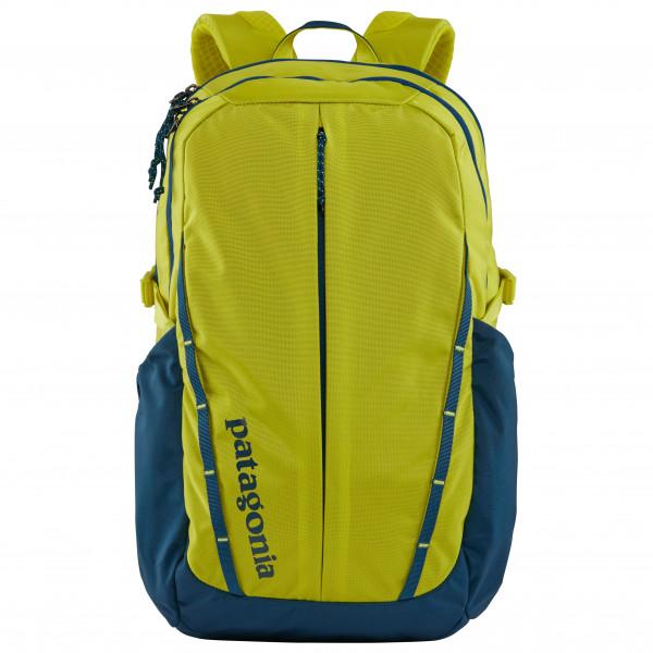 Patagonia - Refugio Pack 28L - Dagsryggsäck