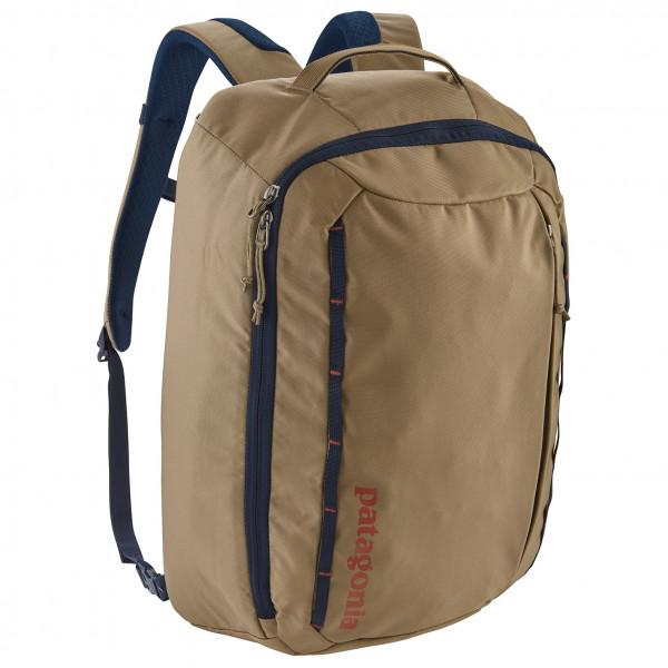 Patagonia - Tres Pack 25L - Dagsryggsäck