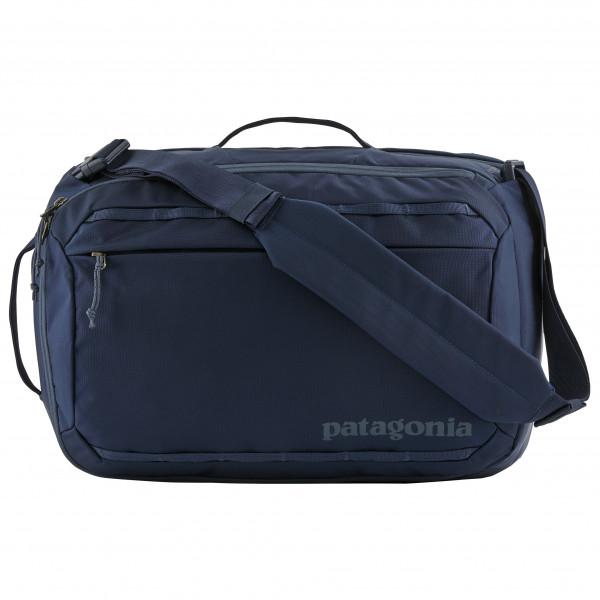 Patagonia - Tres Pack 25L - Päiväreppu