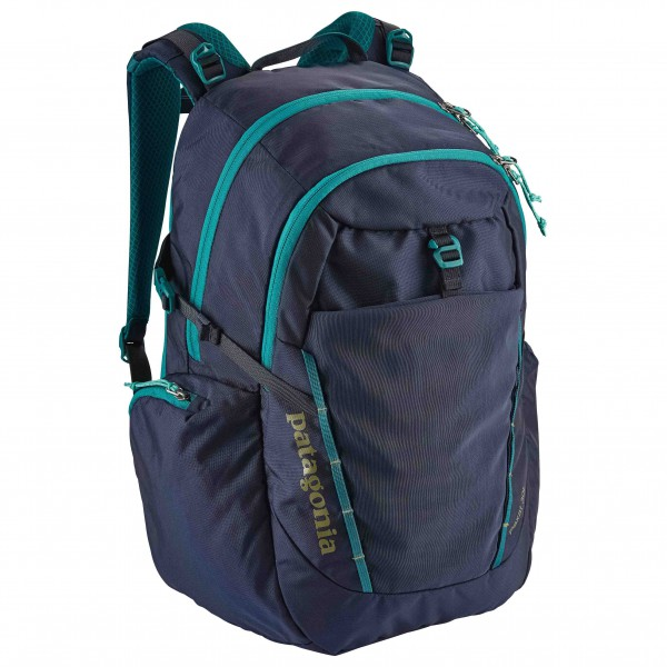 Patagonia - Women's Paxat Pack 30L - Dagsryggsäck