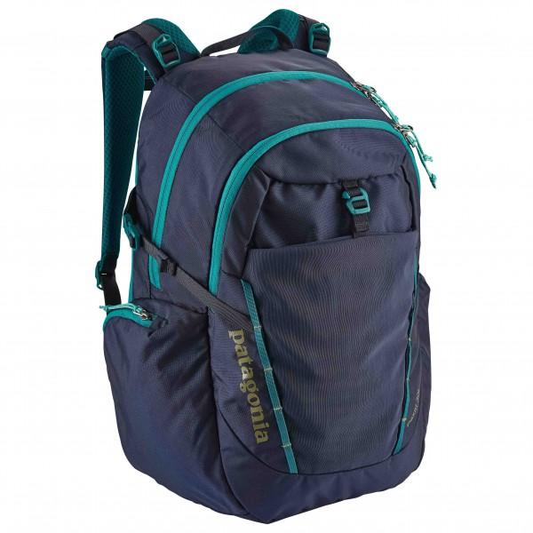 Patagonia - Women's Paxat Pack 30L - Daypack