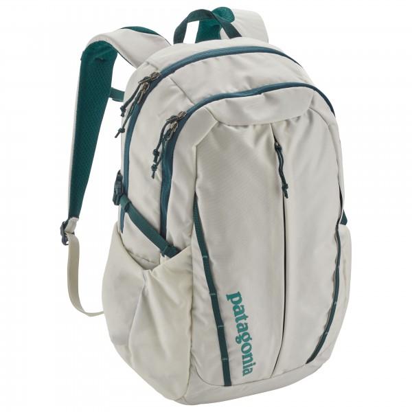 Patagonia - Women's Refugio Pack 26L - Daypack