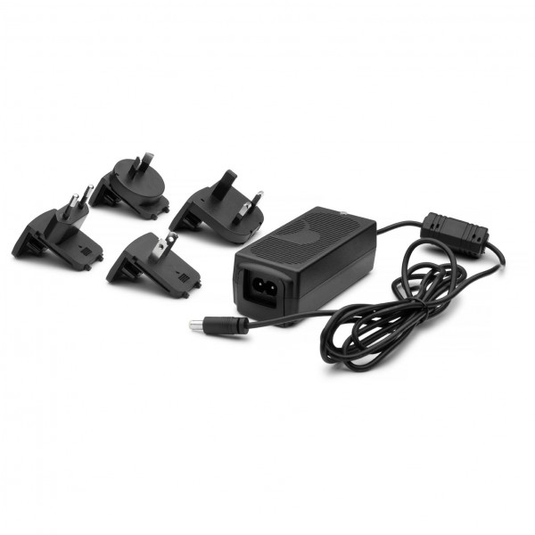 Arc'teryx - Voltair Battery Power Supply - Lavinryggsäck