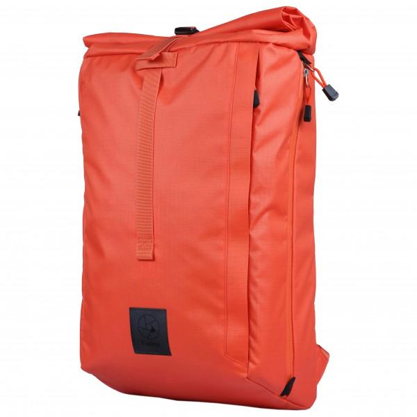 F-Stop Gear - Dalston 21L - Daypack