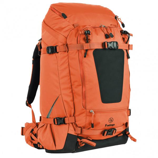Shinn 80L - Camera backpack