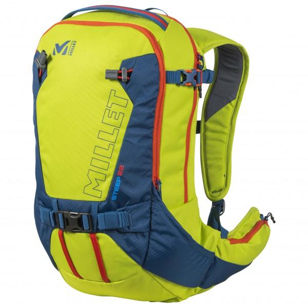 Millet - Steep 22 - Skitourenrucksack