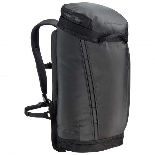 Black Diamond - Creek Transit 22 - Daypack