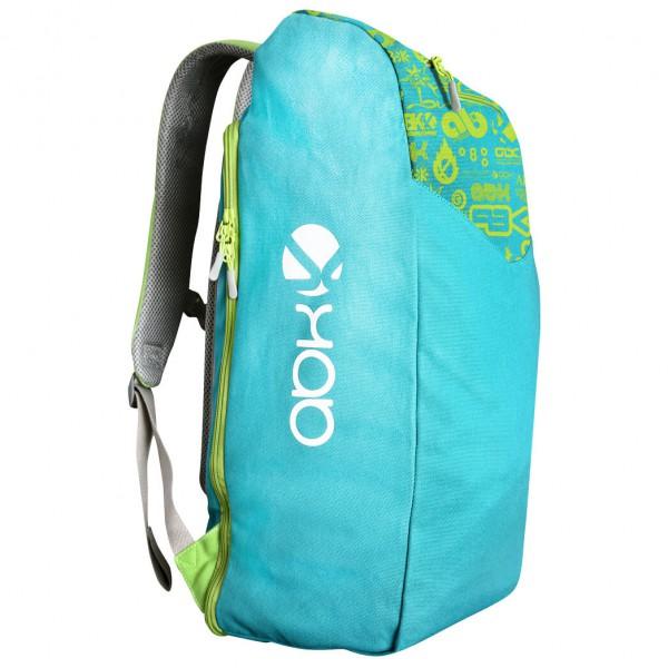 ABK - Sakarope - Climbing backpack