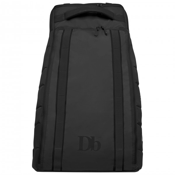 Douchebags - The Hugger 60 - Travel backpack