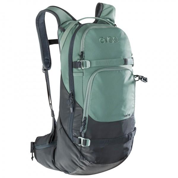 Evoc - Line 18 - Ski touring backpack