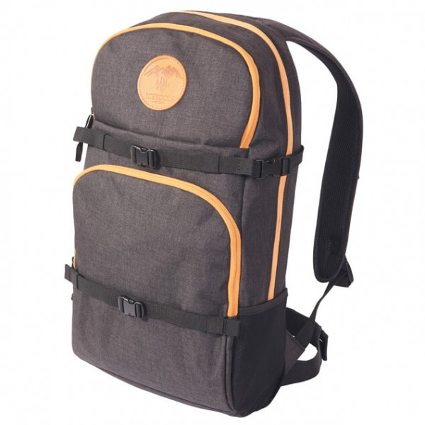 Icetools - Tempest Pack 20 - Daypack