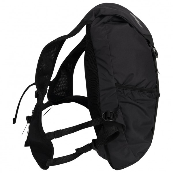 Peak Performance - Light Backpack 7 - Trailrunningrucksack