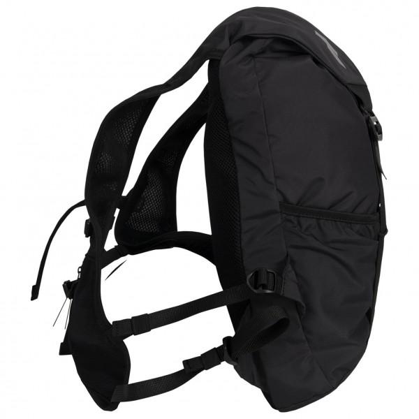 Peak Performance - Light BP - Trail running backpack