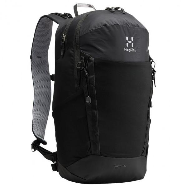 Haglöfs - Spira 20 - Walking backpack