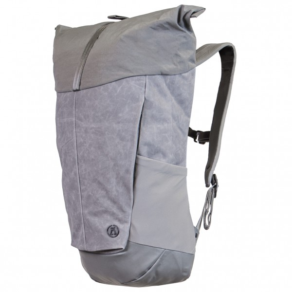 Alchemy Equipment - Roll Top  Daypack 20 - Daypack