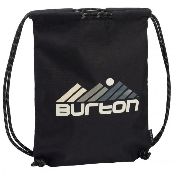 Burton - Cinch Bag 13 - Dagsryggsäck