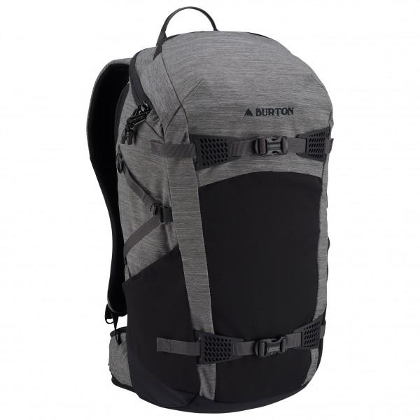 Burton - Day Hiker 31 - Dagsryggsäck