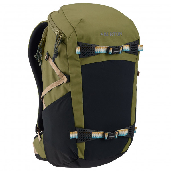 Burton - Day Hiker 31 - Daypack
