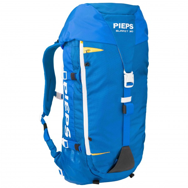 Pieps - Pieps Summit 30 - Ski touring backpack