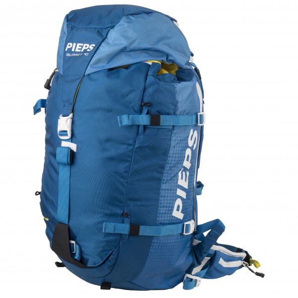 Pieps - Pieps Summit 40 - Ski touring backpack