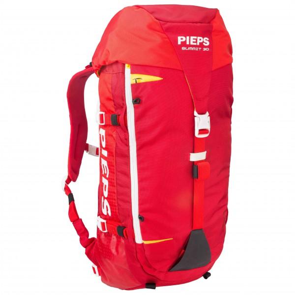 Pieps - Women's Pieps Summit 30 - Ski touring backpack