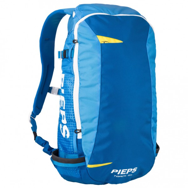 Pieps - Women's Pieps Track 20 - Ski touring backpack