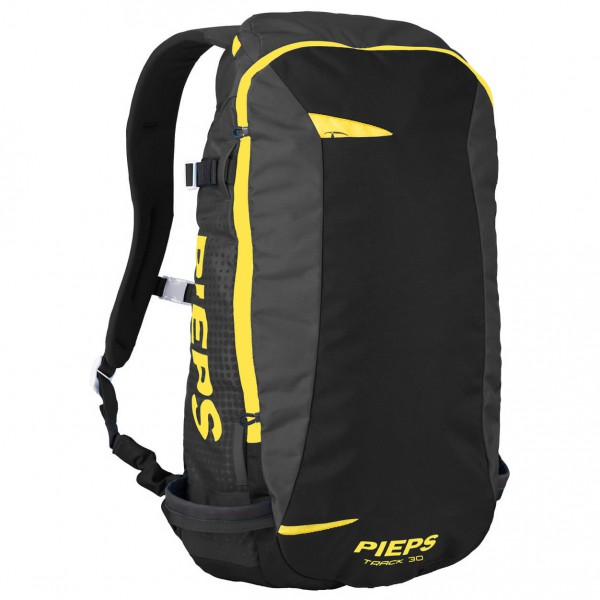 Pieps - Women's Pieps Track 30 - Ski touring backpack