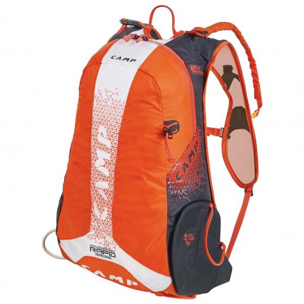 Camp - Rapid Racing - Ski touring backpack