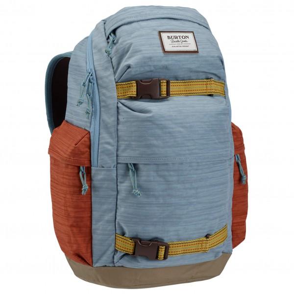 Burton - Kilo Pack 25 - Dagsryggsäck