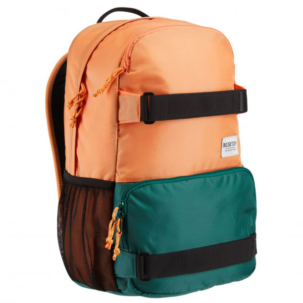 Burton - Treble Yell 21 - Daypack