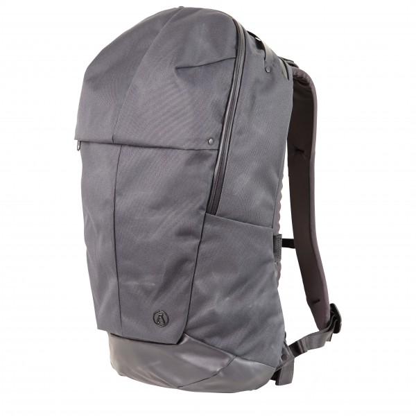 Alchemy Equipment - Zip Access Daypack 30 - Sac à dos léger