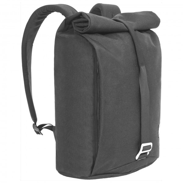 Bach - Alley 18 - Daypack