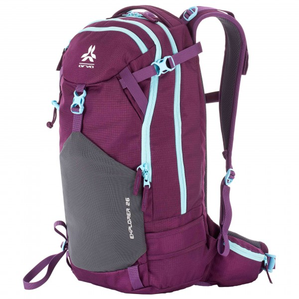 Arva - Explorer 26 - Ski touring backpack