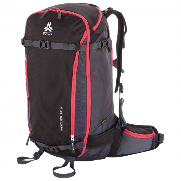 Arva - Rescuer 32 Women - Ski touring backpack